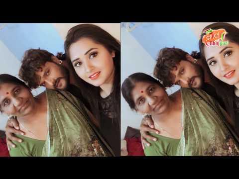 Xxx Mp4 OMG Kya Khesari Aur Kajal Raghwani Karne Wale Hai Shaadi Khesari Mile Kajal Ki Maa Se 3gp Sex