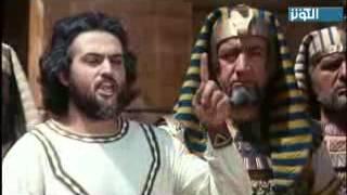 مسلسل يوسف الصديق 43
