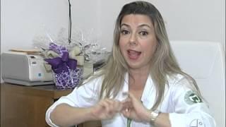 Proctologista fala sobre Fistola Anal e o tratamento definitivo