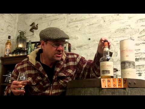 Xxx Mp4 Whisky Review 376 Glenturret 10yo 3gp Sex