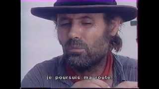 El Cabrero, el canto de la sierra: la película francesa que no quiso emitir ninguna TV en España
