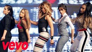 Fifth Harmony - Dame Esta Noche (Official Video)