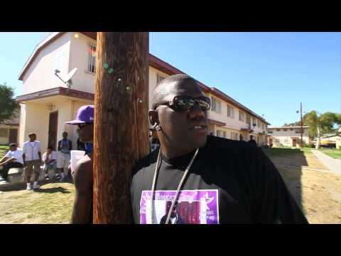 Grape Street Blacowt feat.  Yung Jay R