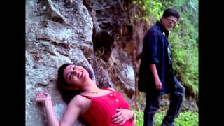 Zinmaria | Amader Janani | Full Video Song