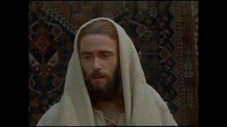 viata lui isus in limba romanii