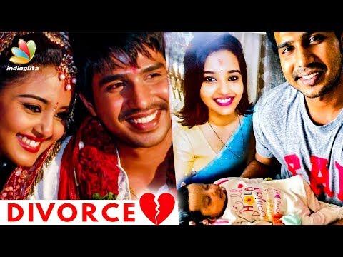 Xxx Mp4 Vishnu Vishal Confirms Divorce With Wife Rajini Hot Tamil Cinema News 3gp Sex