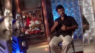 Mayakannadi Movie Making | Cheran | Navya Nair | Arya | Ilayaraaja | Subbu Panchu.