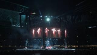 Water Under The Bridge - Adele (Melbourne, 19/03/2017)