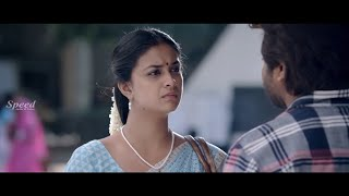 Keerthy Suresh 2019 New Malayalam Dubbed Blockbuster Movie | Exclusive Release Movie 2019 | Full HD