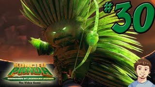 Jombie Master Porcupine - Kung Fu Panda: Showdown of Legendary Legends