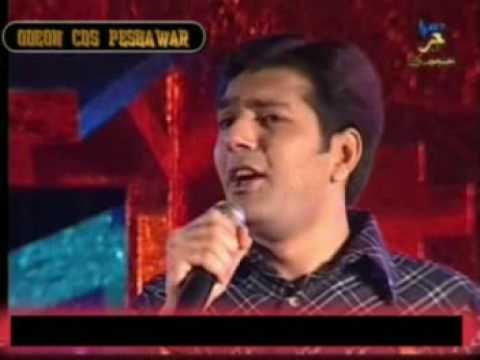 Xxx Mp4 Pashto Song Nan Rata Owail Che 3gp Sex