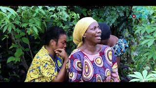 Orue No Vbiye - LASTEST BENIN MOVIES
