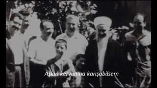 İrfan Meclisi - Sami Savni Özer