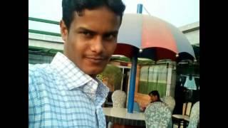 bangla Vide HD