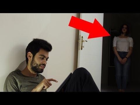 Xxx Mp4 ظهور شخصية لعبة مريم الحقيقة في احد بيوت السعودية 3gp Sex