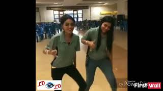 Funny Video 4