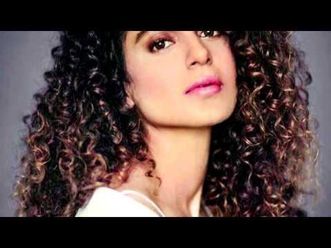 Xxx Mp4 Blue Film Was Offered To Kangna Ranaut Before Gangster 3gp Sex