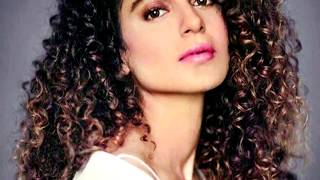 Blue Film Was Offered To Kangna Ranaut Before Gangster