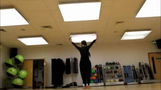 Mohe aaye na jag se laaj...Ghungroo Toot Gaye Dance I CABARET I London 2016
