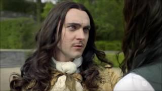 Versailles : Louis & Philippe