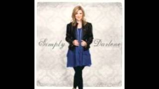'Simply Darlene' Acoustic Album - The Potters Hand (Darlene Zschech)