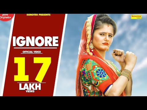 Xxx Mp4 Ignore Anjali Raghav Harish Kuldeep Jangra New Haryanvi Song 2018 Latest Haryanvi Songs 3gp Sex