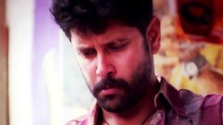 Chiyaan Vikram's entry | Saamy Tamil Movie- Part 1