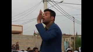 هوسات اهوازیه اهازیج عربیه عادل بن یعیص