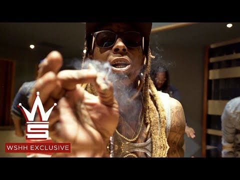 Xxx Mp4 Lil Wayne Quot Loyalty Quot Feat Gudda Gudda Amp HoodyBaby WSHH Exclusive Official Music Video 3gp Sex