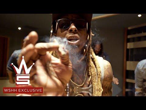 Xxx Mp4 Lil Wayne Loyalty Feat Gudda Gudda HoodyBaby WSHH Exclusive Official Music Video 3gp Sex