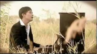 Phoe Kar - Lan Kwal