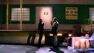 Chuck - Emmett's death