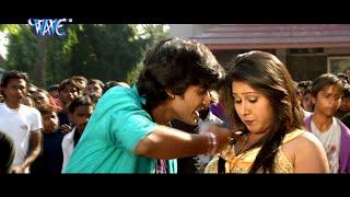 हमार जान मरेला  Hamar Jan Marela - Chintu - bhojpuri hot Songs- Jina Teri Gali Me