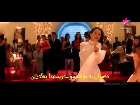Xxx Mp4 Gorani Hndi Zhernwsi Kurdi Aksar Is Duniya Mein گۆرانی هندی 3gp Sex