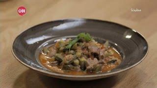 مطبخنا - الحلقة 121: المطبخ المصري