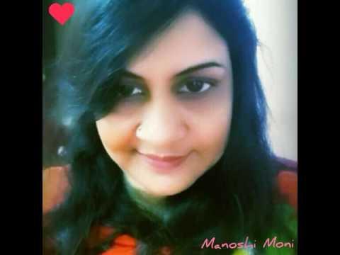 Nayon Mele Dekhi ■ Singer : Manasi Moni.
