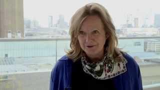 Meet Trinity's Drama Examiner, Jenny Storry