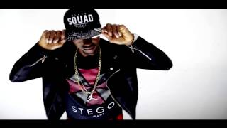Idell Monteiro - Cuida feat LBP Queen (oficial vídeo)