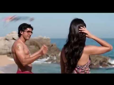 Yo Yo Gujarati - ZNMD at MANDVI Beach - Brahma Raval