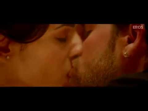 Xxx Mp4 Sonal Chauhan Neil Nitin Mukesh All Kisses From 3g Must Watch HD 1080p YouTube 3gp Sex