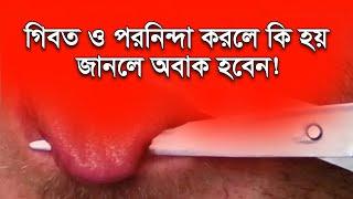 Islami Moha Sommelon 2017 by Dr Muhammad Barkullah bin Durul Huda Aiyubi - New Bangla Waz