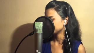 Chahu Mein Ya Na   Aashique 2 By Prerna Khushboo   India's Digital Superstar