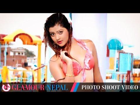 Xxx Mp4 Sagun Shahi – Nepali Model Photo Shoot Video Glamour Nepal 3gp Sex