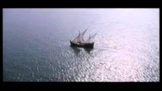CINEBRASiLTV - Descobrimento do Brasil