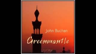 Greenmantle audiobook - part 1