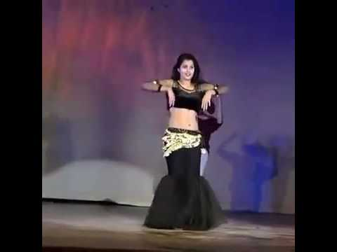 Xxx Mp4 Baby Doll Belly Dance 3gp Sex