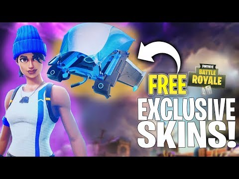 Xxx Mp4 Free EXCLUSIVE NEW SKIN In Fortnite HOW TO DOWNLOAD Fortnite Battle Royale 3gp Sex