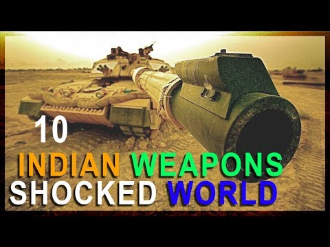 Xxx Mp4 Best INDIAN WEAPONS In The World 3gp Sex