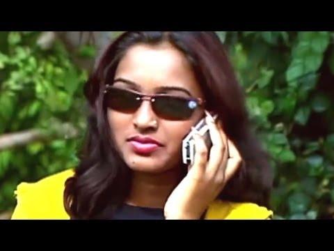 Xxx Mp4 Miss Call Karti Jo Banjara Song 3gp Sex