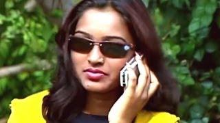 Miss Call Karti Jo - Banjara Song
